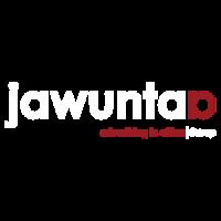 logo_jawuntaa_web