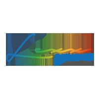 logo_lexx
