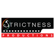logo_strictness_web